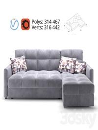 Sofa Moon 015