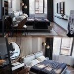 Bedroom Scene By Tran Viet Hung