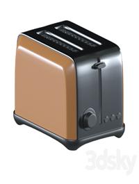 Toaster unit ust-018