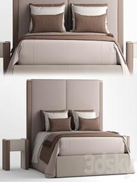 Bed fendi ICON BED