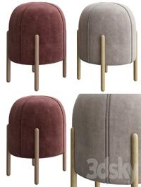 Sally stool