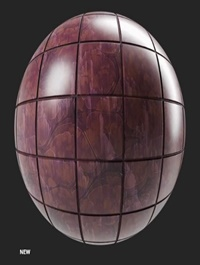 Substance Source 14 30 SBSAR Stylized
