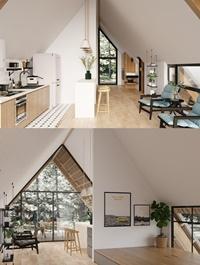 [center][img]https://i.imgur.com/RT6xlbR.jpg[/img] [b]Interior Kitchen Livingroom Scene By VuHungThinh[/b] MAX   TEX   3D Models   439.0 MB[/center] Interior Kitchen Livingroom Scene By VuHungThinh ========== [quote][center] [b]Download Nitroflare[/b] https://nitroflare.com/view/695C522E5D4629F/lo.15.08.20.3D_Interior_Kitchen_____Livingroom_Scene_By_VuHungThinh.rar [b]Download Rapidgator[/b] https://rapidgator.net/file/cf2804830dd81f500e14b120c2b5e239/lo.15.08.20.3D_Interior_Kitchen_____Livingroom_Scene_By_VuHungThinh.rar.html [/center][/quote]