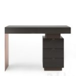 MQ CARSON WRITING DESK