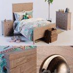 Farmhouse Comfort set