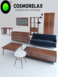 Furniture from Sosmorelax