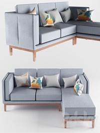 Sofa nice 1