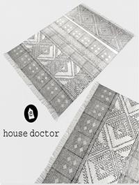 Carpet HOUSE DOCTOR