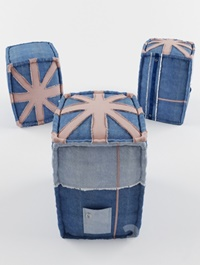 Hocker Jeans UK