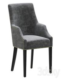 Eichholtz Dining Chair Legacy
