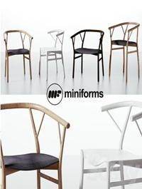 Miniforms VALERIE