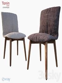 Chair FELIX
