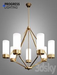Progress Lighting Elevate Collection