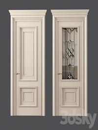 CLASSIK DOORS