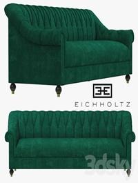 Eichholtz Sofa Brian