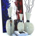 Decoratives Set 02