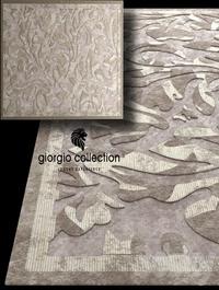 Carpet giorgio collection Augustus