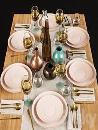 Tableware 09