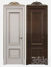 Door classical