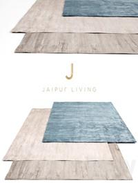 Jaipur living Luxury Rug Set 2