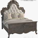 Bed Hooker Furniture