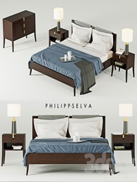 Philipp Selva JUBILEE