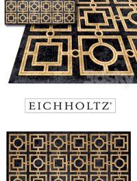 Carpet Eichholtz Evans