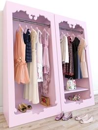 Clothing set-11