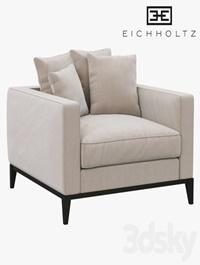 Eichholtz Chair Principe
