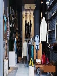 Fashion Shop 14