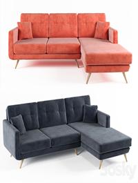 Sofa IKEA / Sofa IKEA