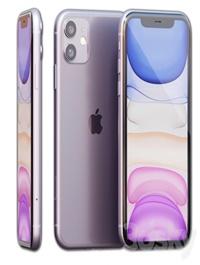 AVE Apple iPhone 11