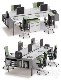 Herman Miller Layout Studio (v12)