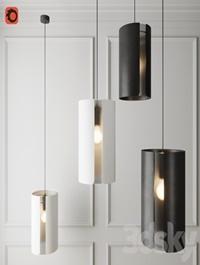 Contemporary light