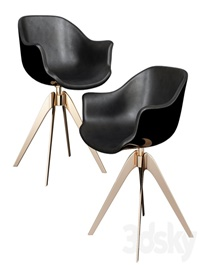 Indy by Cattelan Italia