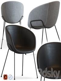 Globewest Duke Chair