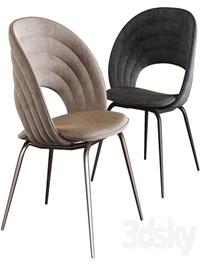 Visionnaire Kylo chair