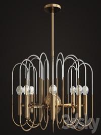 Gaetano Sciolari Lighting