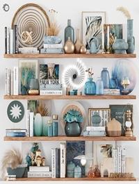 Decorative set12