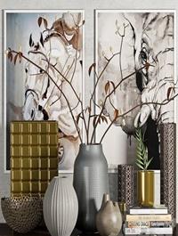 Decorative Set – 9