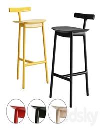 Mattiazzi radice stools