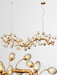 Serip Lotus Lighting 3