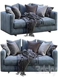 Sofa Malibu By Marac
