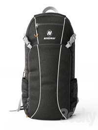 Backpack Nordway Discovery 30