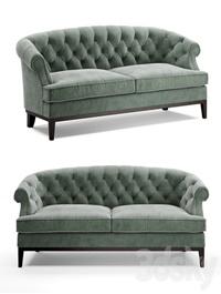 ONE KINGS LANE Wilshire Sofa