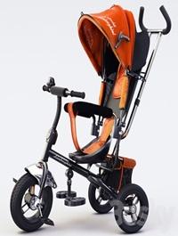 Bicycle Children's Lamborghini
