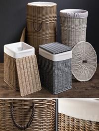 Baskets 1 (For perezalivku)