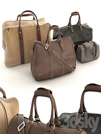 Bags, Set